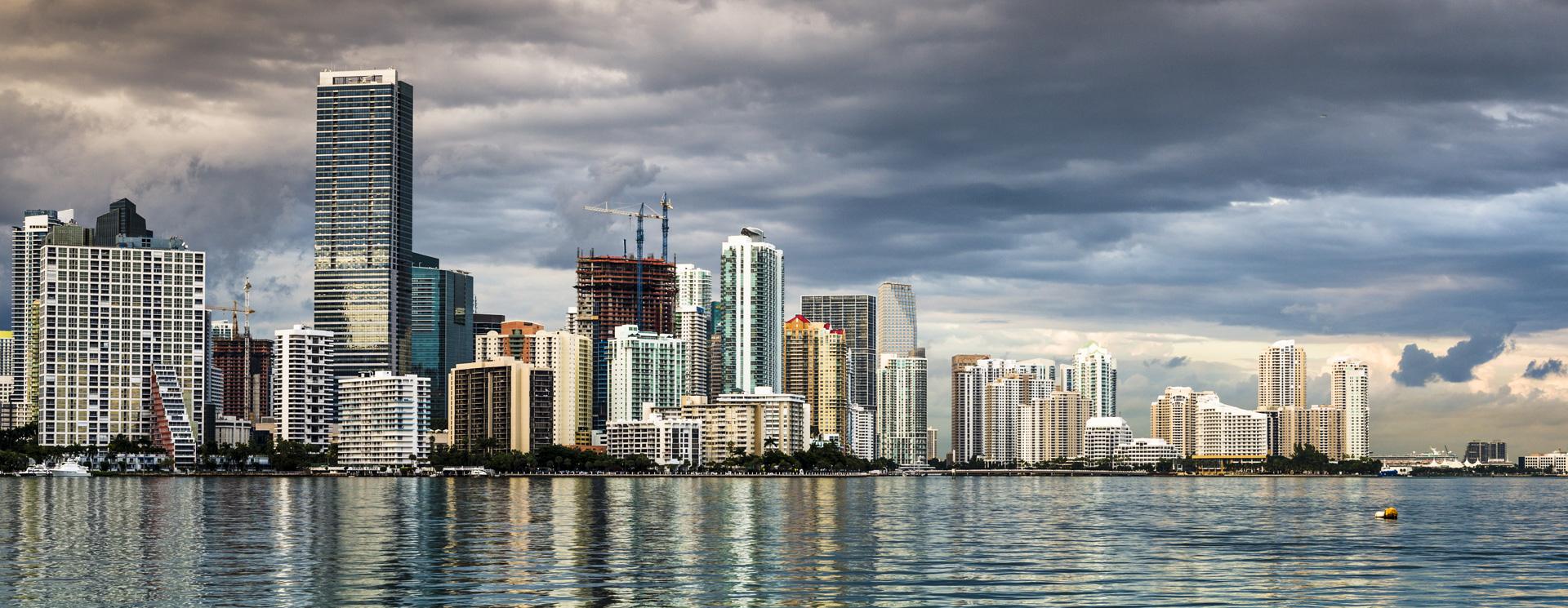 Miami_slide3