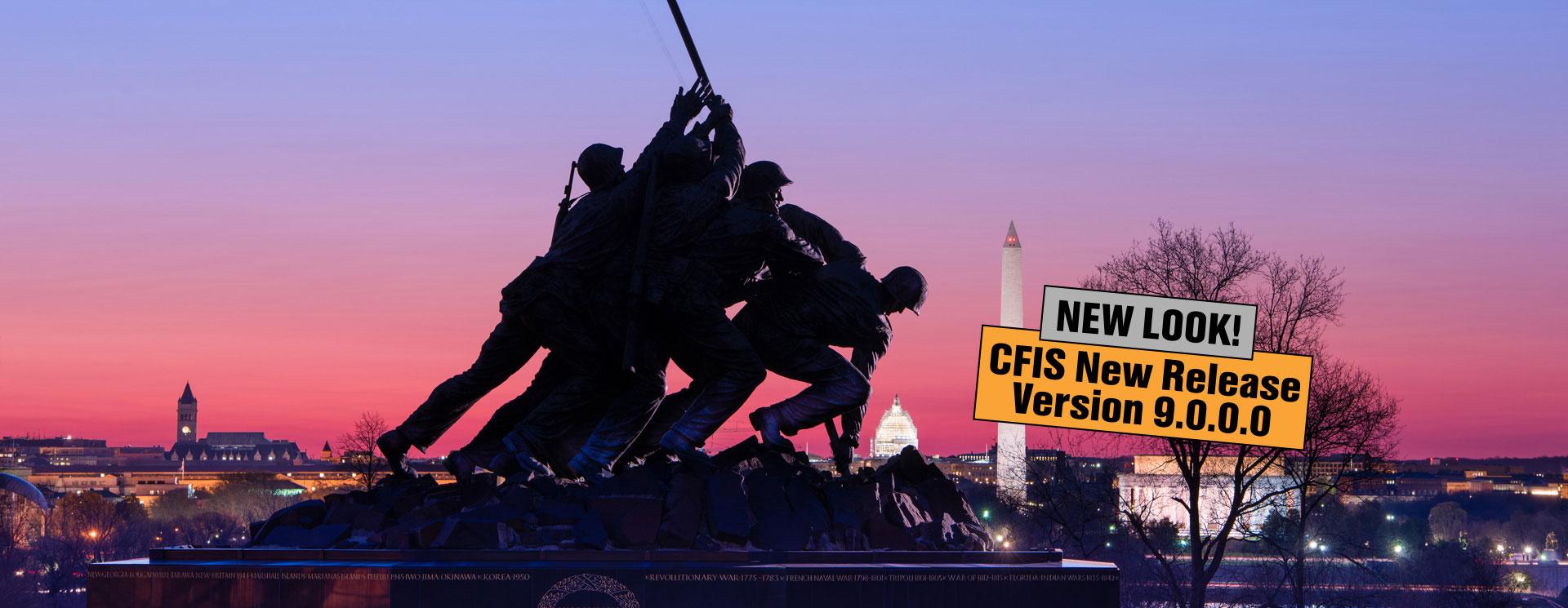 V9-Marines-DC_slides-4