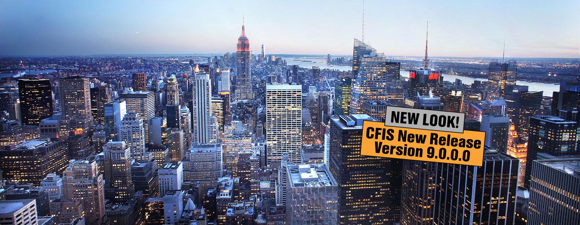 V9-NYC-DC_slides-3